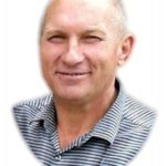 Скончался ДУНАЕВ Олег Борисович