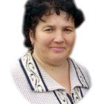 Памяти ГАВРИКОВОЙ Ирины Геннадьевны