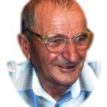 Скончался  ЩЕПАРЁВ Николай Андреевич