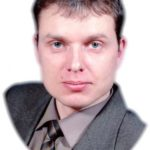 Обед памяти ЗИНЧЕНКО Алексея Юрьевича