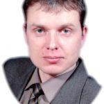 Скоропостижно скончался  ЗИНЧЕНКО Алексей Юрьевич