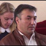 Депутаты утвердили отчет об исполнении бюджета муниципального района за 2016 год