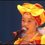 Конкурс русской песни «Живая нить традиций»