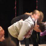 «Надежда Дефицита» получила Гран-при театрального фестиваля