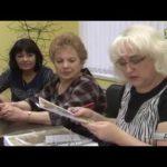 Стартовал конкурс «Социальный портрет пожилого человека»