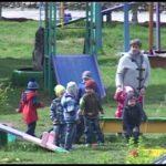 В Башкирии принято решение о возврате компенсаций при оплате за детский сад всем категориям семей