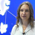 Вниманию предпринимателей: изменение функций, оказываемых налоговой службой Белорецка