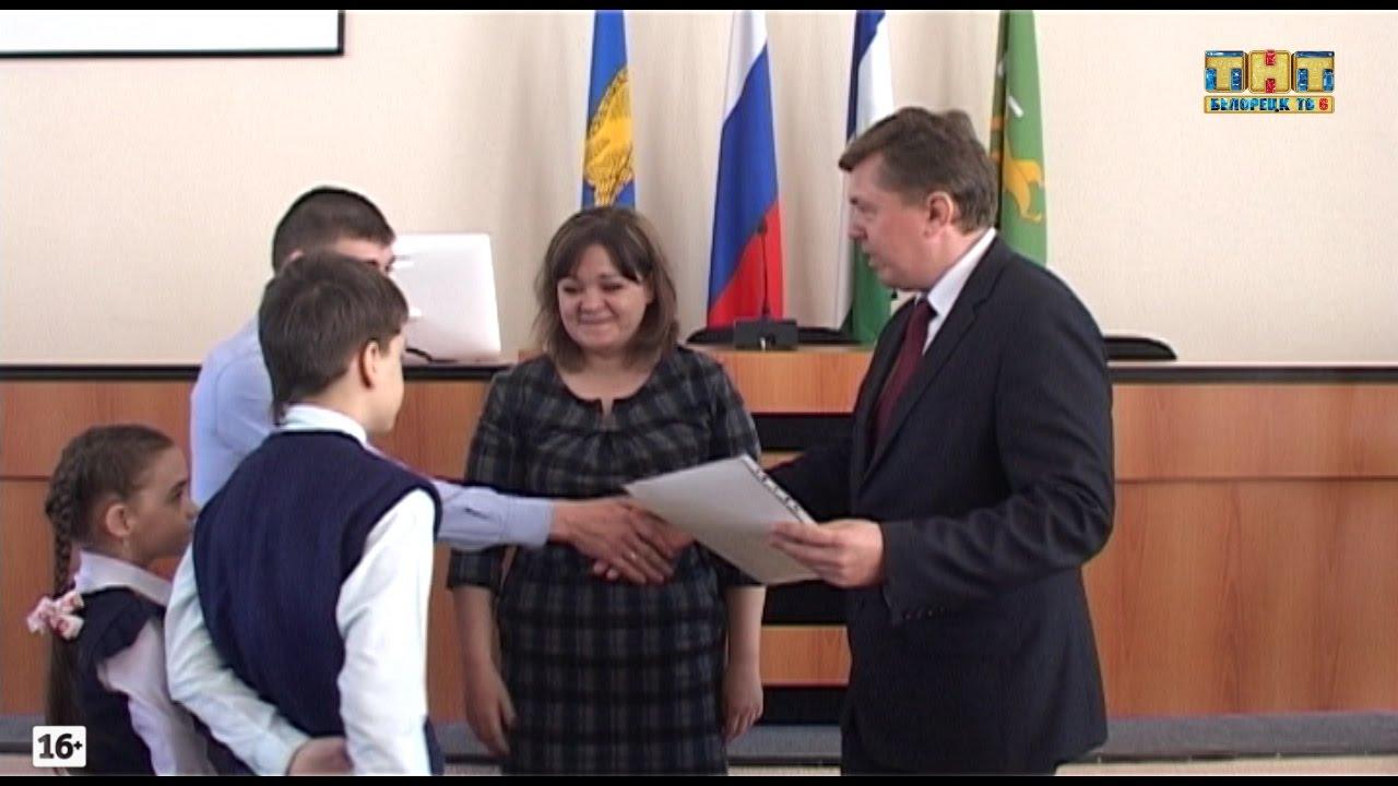 Новости по украине на 6 марта