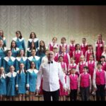 Фильм к 65-летию Белорецкой музыкальной школы