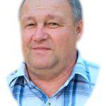 Скончался ИЗОТОВ Александр Иванович