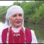 Башкирский обрядовый праздник «Кукушкин чай»