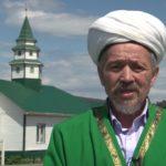 Мусульмане готовятся к встрече религиозного праздника — Ураза-байрам