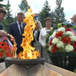 Выпуск новостей Белорецка от 22 июня