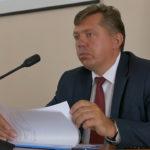 Выпуск новостей Белорецка от 3 июля