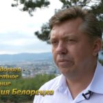 Хорошие дороги - приоритетное направление развития Белорецка