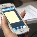 Ссылки на телефоны для кражи денег