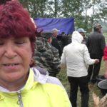 Выпуск новостей Белорецка от 20 июля