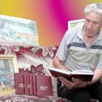 Скоропостижно скончался БЕЛЯКОВ Анатолий Иванович