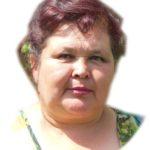 Памяти МУХАМЕТКУЖИНОЙ Гульнур Махмутовны