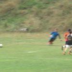 Первенство Белоречья по футболу
