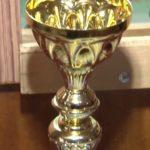Белорецкие «олимпийцы» стали победителями троеборья