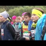 Чемпионат Республики Башкортостан, Приволжского и Уральского федеральных округов по альпинизму