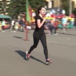 «Кросс наций - 2017» в Белорецке
