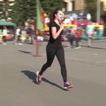 «Кросс наций — 2017» в Белорецке
