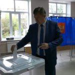 Состоялись выборы в Совет Белорецка