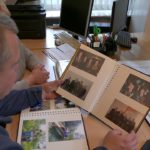 Тридцать лет исполнилось ветеранской организации Белорецкого района