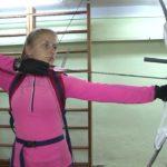 Трое белорецких ачери-биатлонистов стали мастерами спорта