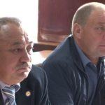 Учебные сборы в автошколе ДОСААФ России