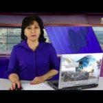Выпуск новостей Белорецка от 25 сентября