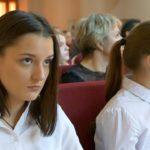 Конкурс-фестиваль памяти Н. Н. Зиминой