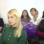 Конкурс профессионального мастерства «Воспитатель года» в детском саду № 29