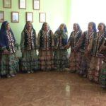 Открытие сельского многофункционального культурного центра в Серменево