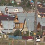 Житель Нижнего Авзяна задержан по подозрению в краже строительных инструментов