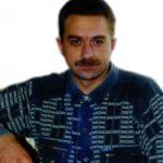 Памяти СЫСОЕВА Алексея Владимировича