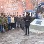В Белорецке отметили праздник «незаметных» военных