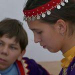 Эпос «Урал-батыр» объединяет народы