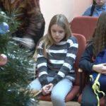 22 ребенка отправились на Ёлку Главы Республики Башкортостан