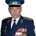 Скоропостижно скончался Ахибзянов Забир Шакирович