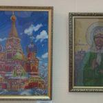 Александр Ефимов: «Я не знал, что смогу…»