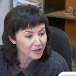 Работники органов ЗАГСа отметили профессиональный праздник