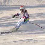 Соревнования памяти Р. Шайхлисламова