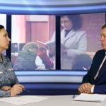 В.Миронов — О включении Белорецка в федеральный проект по строительству школы на 1000 мест