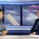 В.Миронов — Ликвидировано 20 несанкционированных свалок в Год экологии