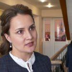 Видеоселектор по организации и проведению выборов президента России