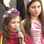 Выпуск новостей Белорецка от 18 декабря