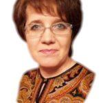 Памяти ОГОРОДНИКОВОЙ Марины Ивановны